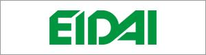 成田建築-EIDAI