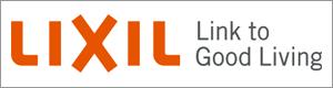 成田建築-LIXIL