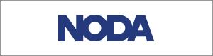成田建築-NODA