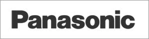 成田建築-Panasonic